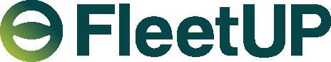 FleetuUP logo software fleet management